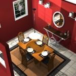 Dining Room 2 - 9.15.12