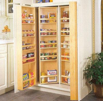 Semi Custom Cabinets Castle Vision Design Castle