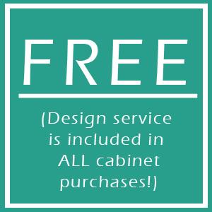 Design-pricing---kit&bath