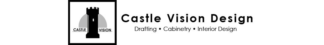 Castle Vision Design